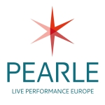 pearle-new_color_for-website
